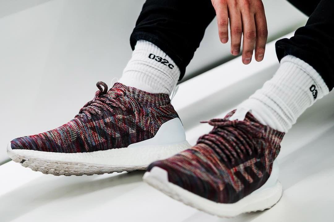 hypefeet-ronnie-fieg-adidas-ultraboost-mid-1