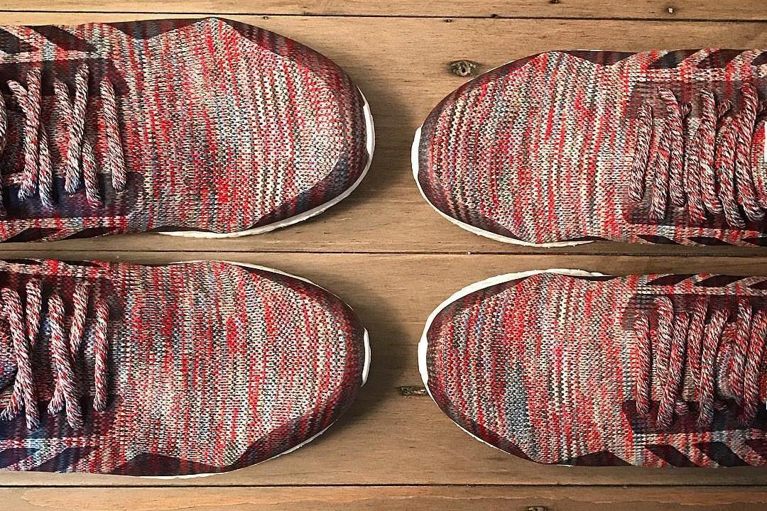hypefeet-ronnie-fieg-adidas-ultraboost-mid-2