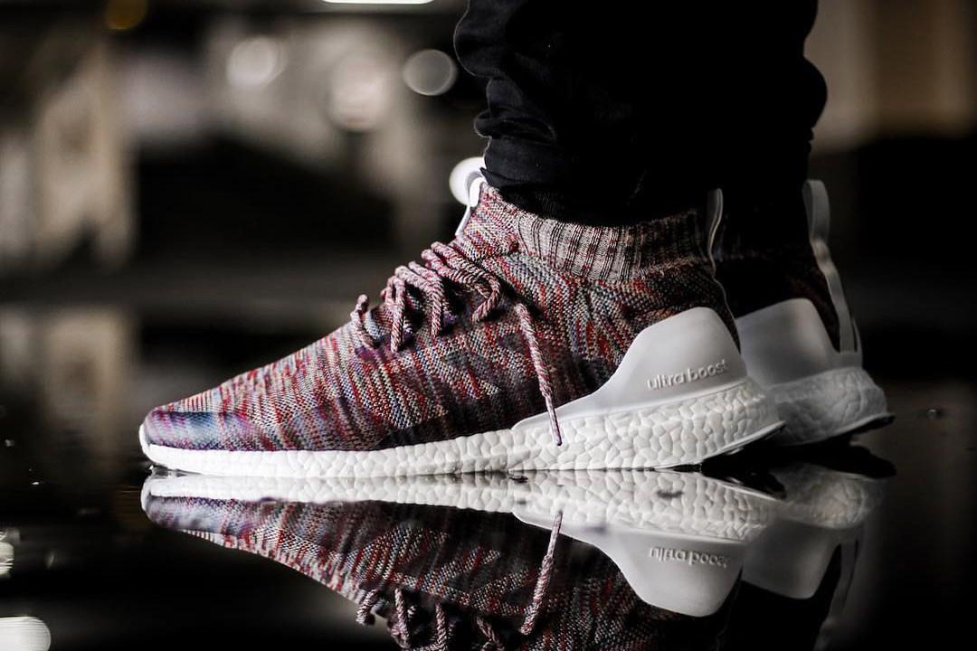 hypefeet-ronnie-fieg-adidas-ultraboost-mid-5