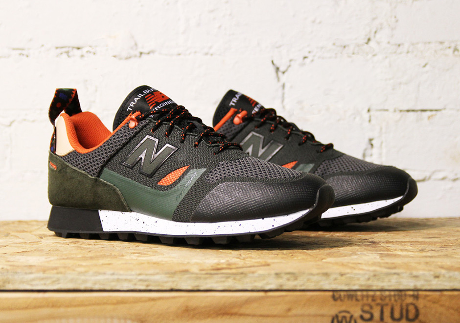 new-balance-trailbuster-reengineered-forest-green-black-orange-1