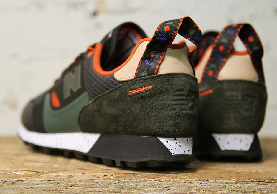 new-balance-trailbuster-reengineered-forest-green-black-orange-2