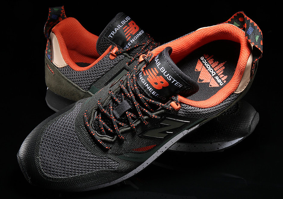new-balance-trailbuster-reengineered-forest-green-black-orange-4