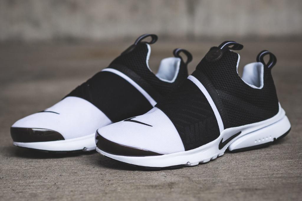 nike-air-presto-extreme-black-white-2
