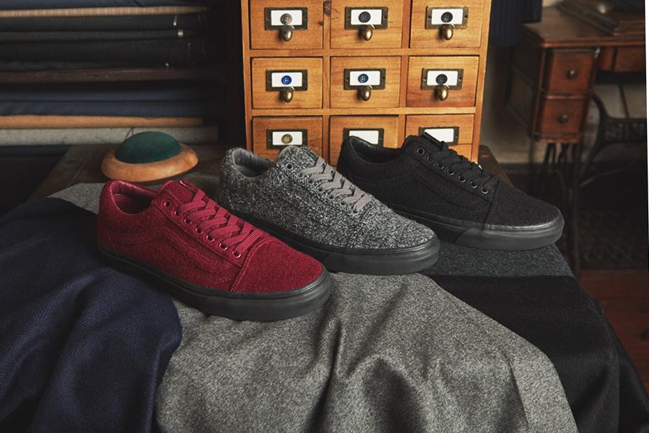 size-vans-wool-old-skool-1