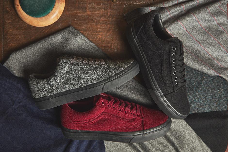 size-vans-wool-old-skool-2