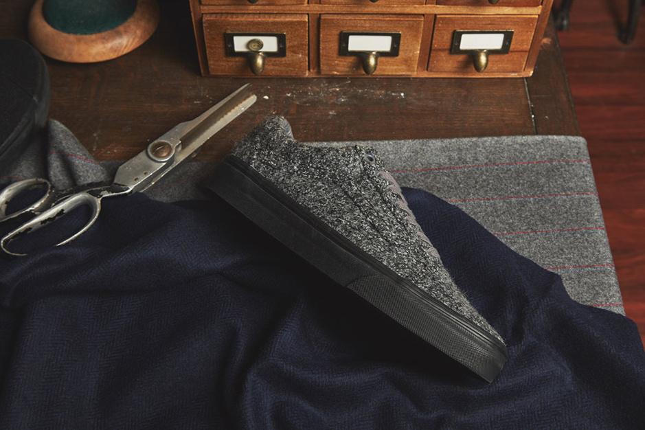 size-vans-wool-old-skool-3
