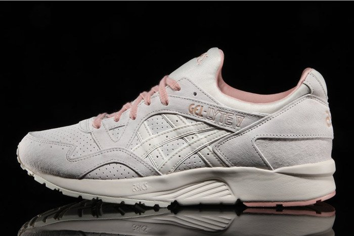 Asics-Gel-Lyte-V-Peach-Beige-Pack-1