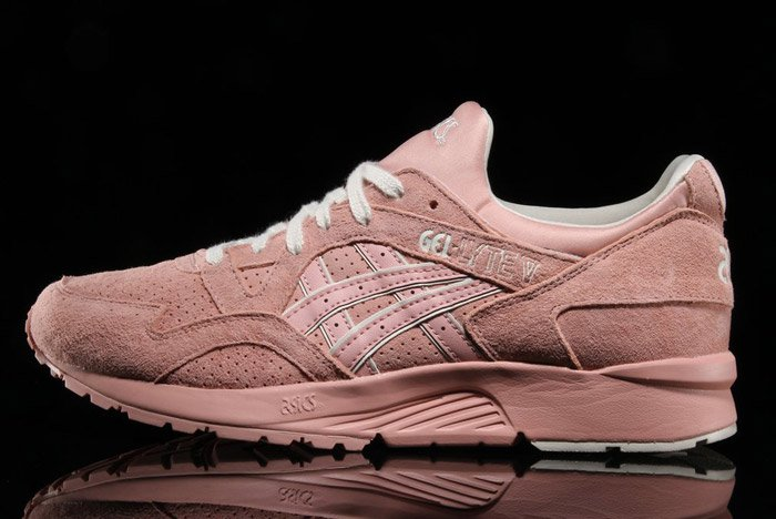 Asics-Gel-Lyte-V-Peach-Beige-Pack-2