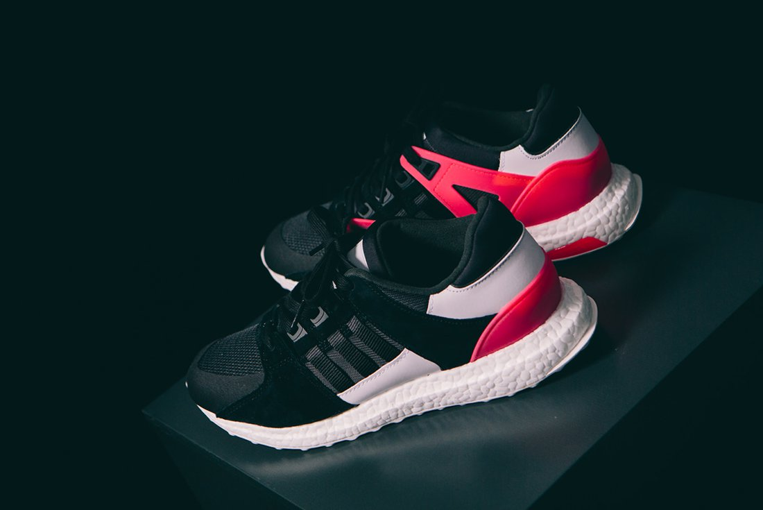 adidas-EQT-Turbo-Red-Collection13