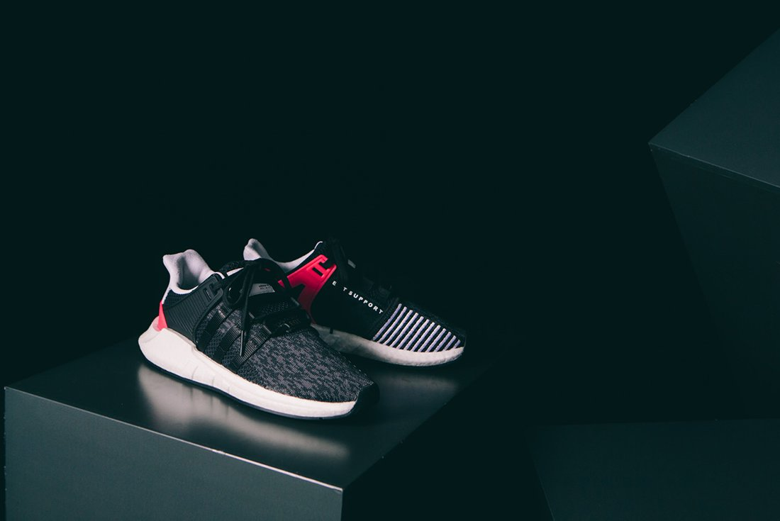 adidas-EQT-Turbo-Red-Collection16