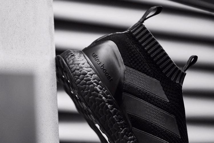 adidas-ace16-ultraboost-triple-black-3