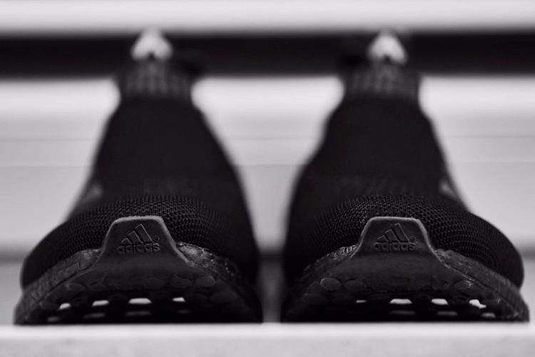 adidas-ace16-ultraboost-triple-black-6