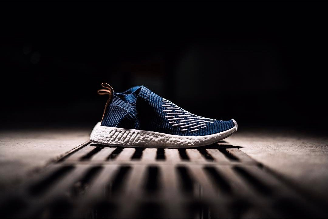 adidas-nmd-city-sock-2-closer-look-1