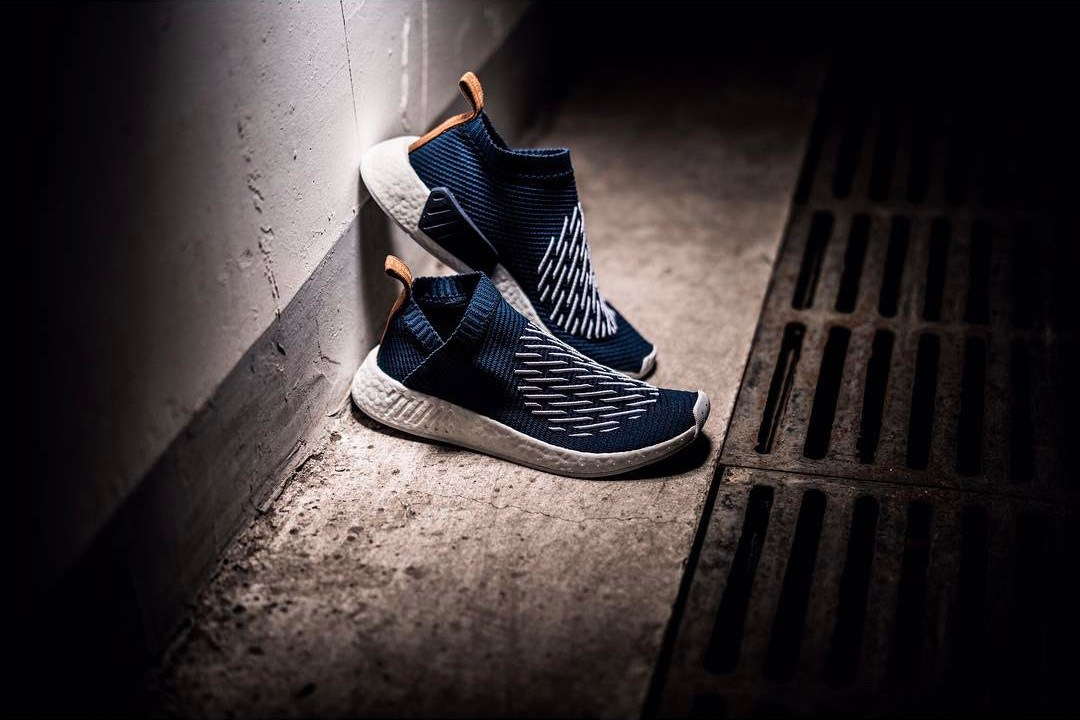 adidas-nmd-city-sock-2-closer-look-2