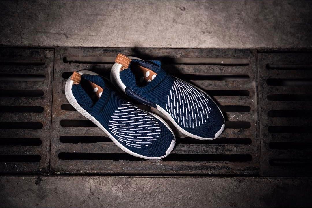 adidas-nmd-city-sock-2-closer-look-3