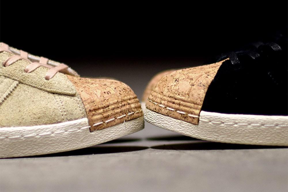 adidas-superstar-80s-cork-336-4