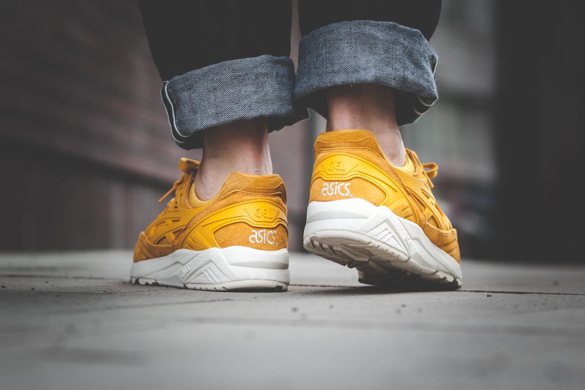 asics-gel-kayano-rose-gold-pack-7