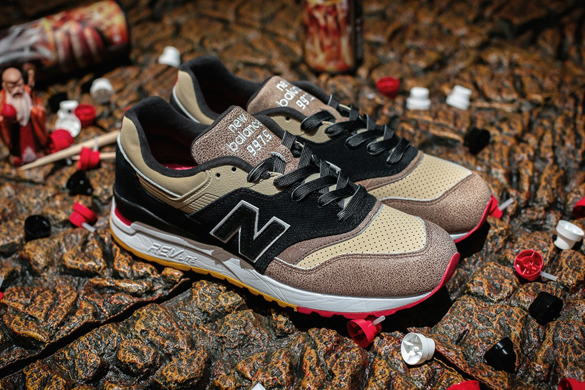 new-balance-deal-400ml-997-5-01