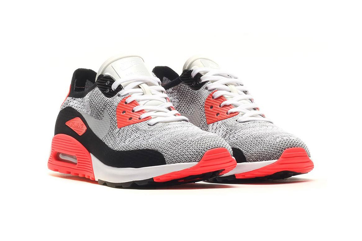 nike-air-max-90-flyknit-infrared-2