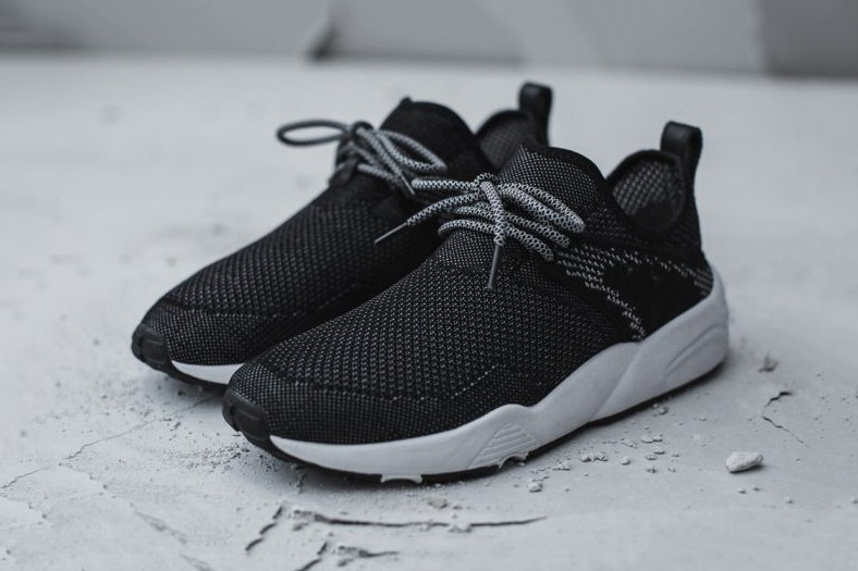 stampd-puma-unveil-blaze-of-glory-pack-2
