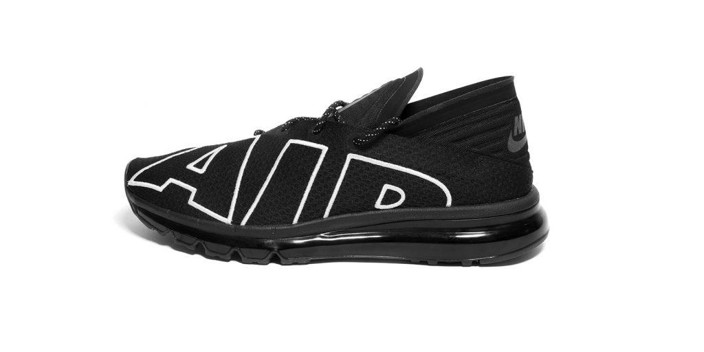 Low_1600x800@x3_Nike_Air_Max_Flair_Black_White-1024x512