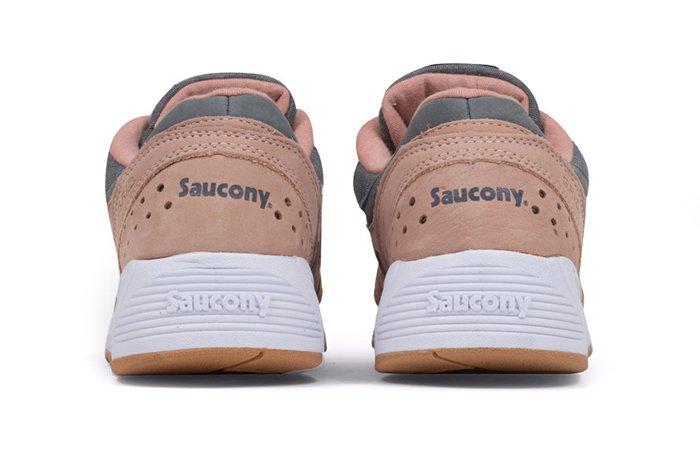 Saucony-Grid-8000-Salmon-4