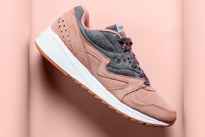 Saucony-Grid-8000-Salmon-FEATURE