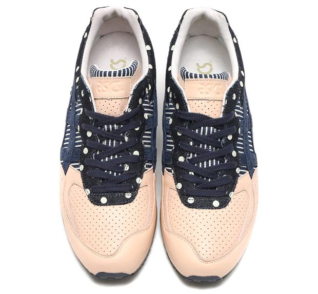 asics-gel-sight-japanese-denim-stripes-polka-dots-3