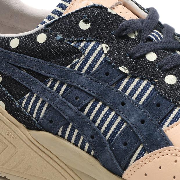 asics-gel-sight-japanese-denim-stripes-polka-dots-4
