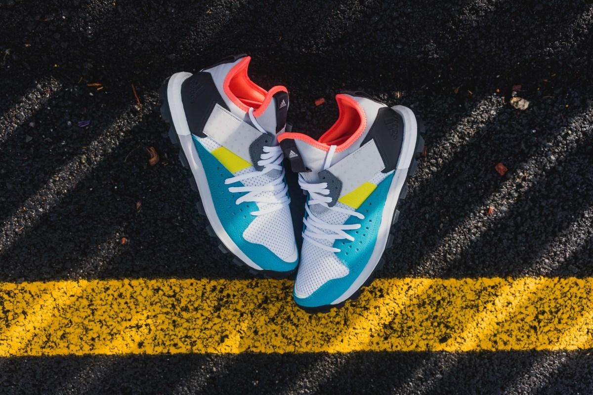kolor-adidas-response-trail-boost-3