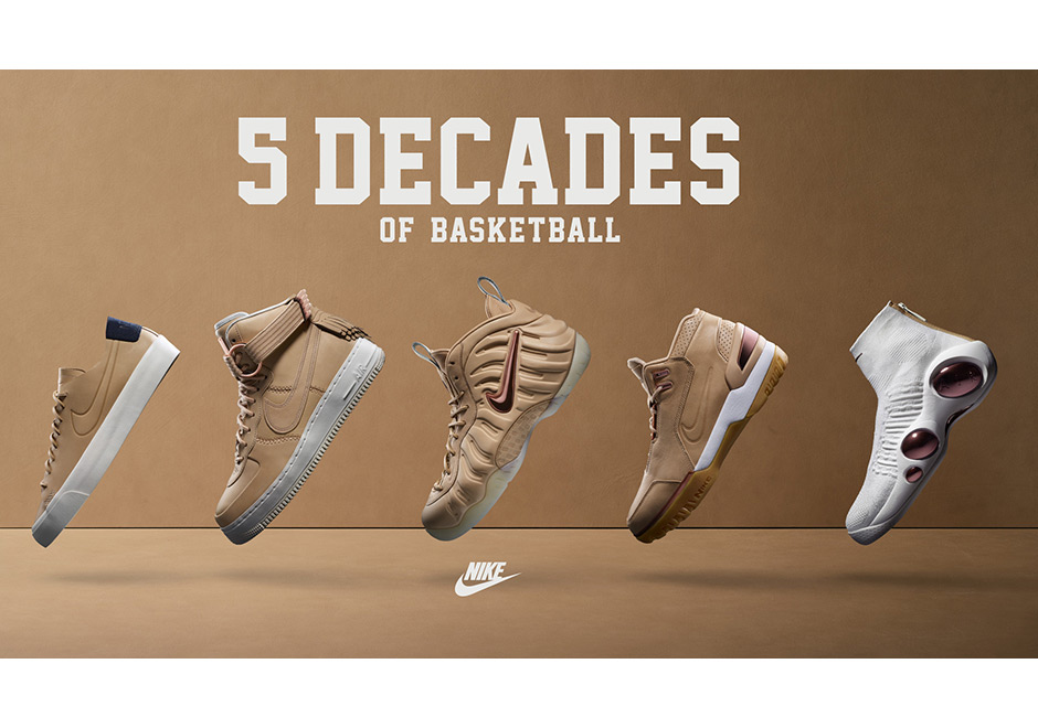 nike-five-decades-of-basketball