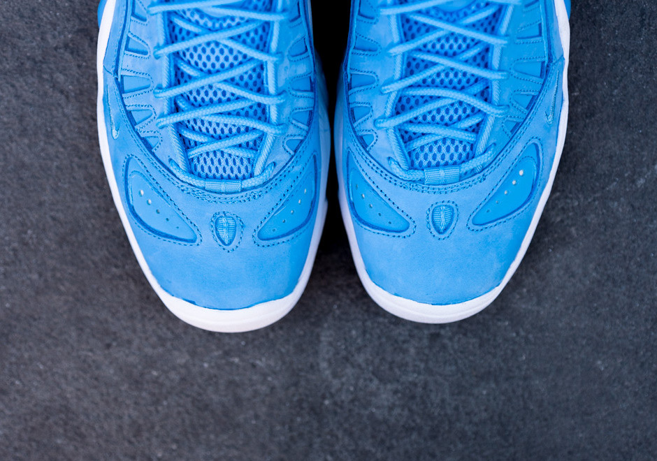 nike-uptempo-97-blue-all-star-5