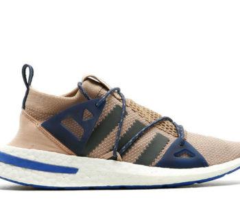 adidas gazelle color stripe