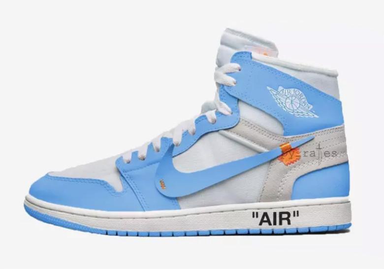 Vendió Adidas De Millón 1 Plásticos Zapatos Reciclados 6tgnt Con Hechos 1HgBqdw