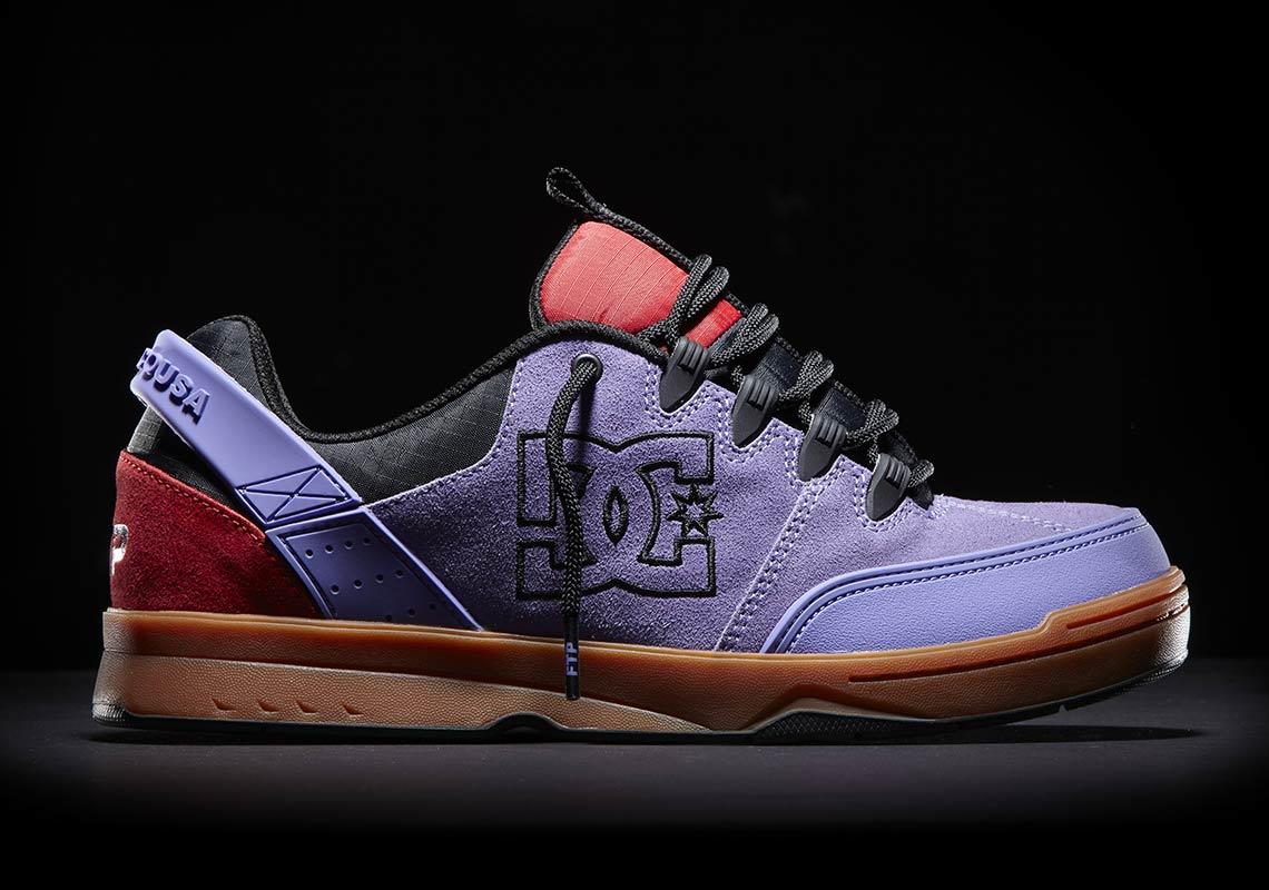 c05b9cb4e50 The Rock sigue lanzando modelos junto a Under Armour   Sneakers ...