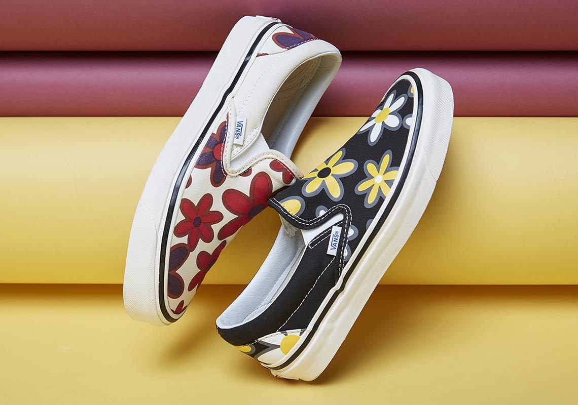 Compra Zapatillas Mujer Adidas Adidas Mujer Vs Advantage DB0845 En línea  ed6b7c2460ba9