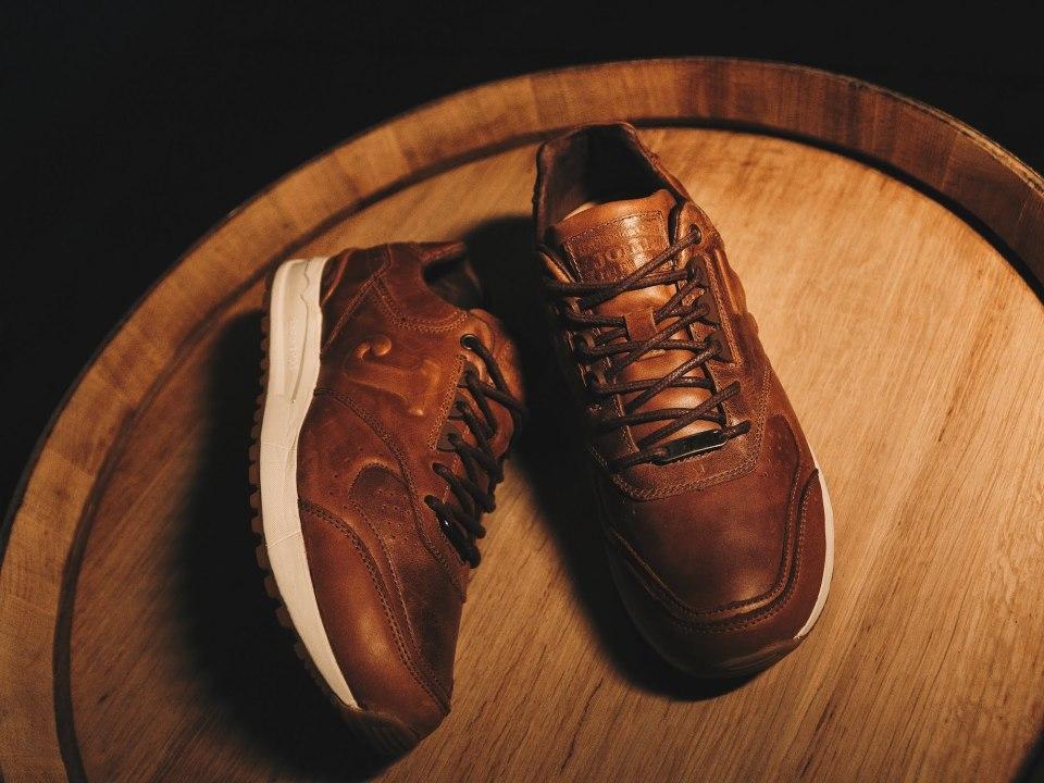 TheSneakerOne_x_Joma_Super_Cross_2