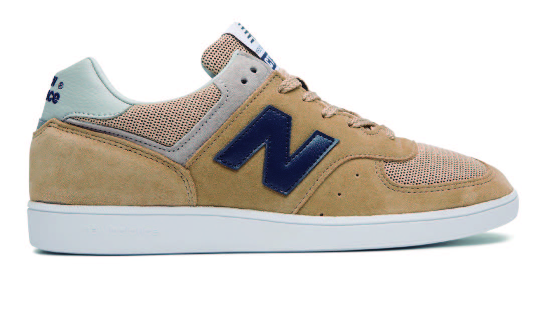 new balance - ecologicas sostenibilidad - Sneakers Magazine