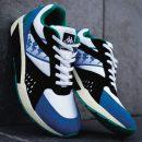 Sneakers Magazine Spain 08 Kappa