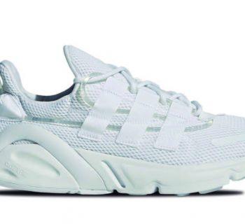 ADIDAS ORIGINALS LXCON - Sneakers Magazine