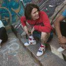 Sneakers Magazine Spain 11 Diadoraa
