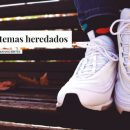 Sistemas Hereados by Esteban Mucientes
