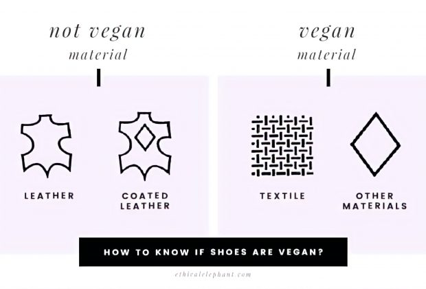 guide-to-vegan-shoes-labels-sneakers-magazine