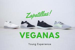 muroexe - ecologicas sostenibilidad - Sneakers Magazine