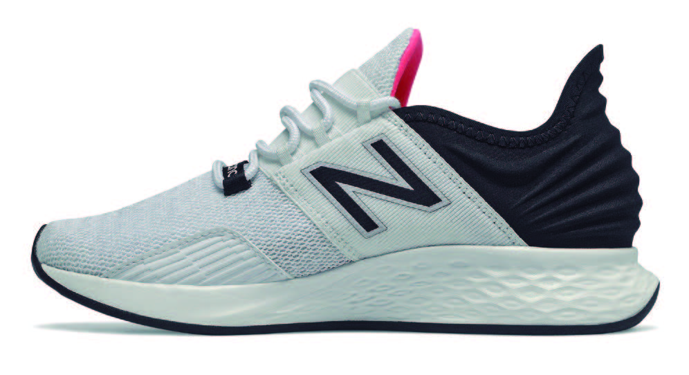 NEW BALANCE FRESH FOAM ROAV / 997H - Sneakers Magazine