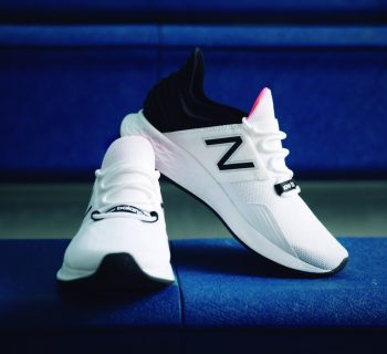NEW BALANCE FRESH FOAM ROAV / 997H - Sneakers Magazine