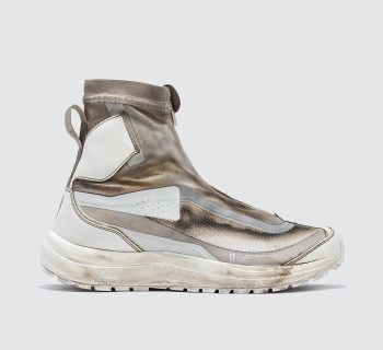 boris-bidjan-saberi-11-Dirty-White-X-Salomon-Sneakers magazine