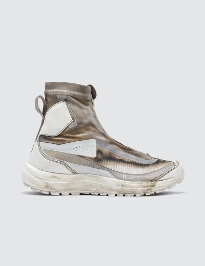 boris-bidjan-saberi-11-Dirty-White-X-Salomon-Sneakers magazine