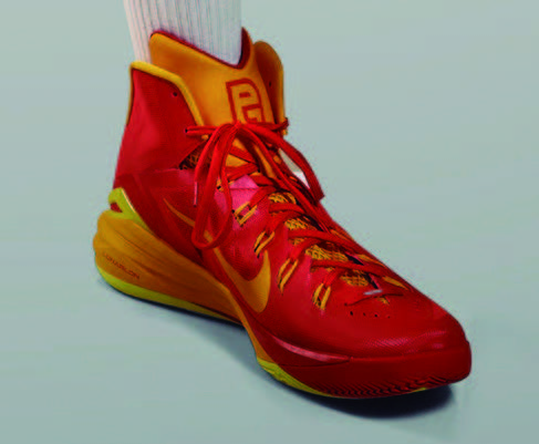Los Gasol Call me Beer Papi - Sneakers Magazine