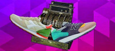 tienda pequeña vs tiendon - Ray PRados - Sneakers Magazine